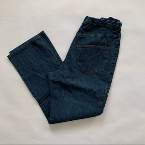 3/$20 Maternity Jeans Size Small